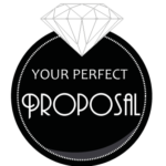 Your Perfect Proposal Heiratsantrag