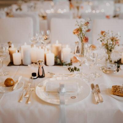 Hochzeit Pontresina